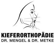 Kieferorthopädie Mengel & Metke