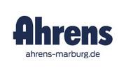 Kaufhaus Ahrens Marburg